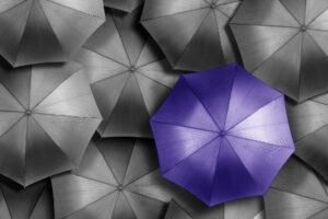 SmartTalent - Standing Out as a Job Seeker