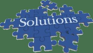 SmartTalent Solutions