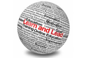 SmartTalent - Staff Development
