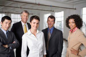 Sales Executive - SmartTalent