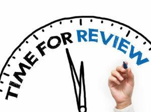 Performance Reviews - SmartTalent