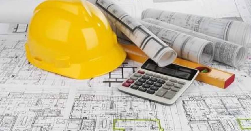 Nice Civil Engineering Smarttalent Pertaining To Civil Engineer