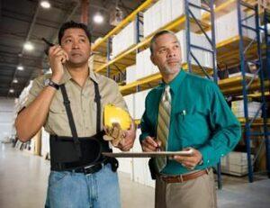 production-supervisor-smarttalent-2
