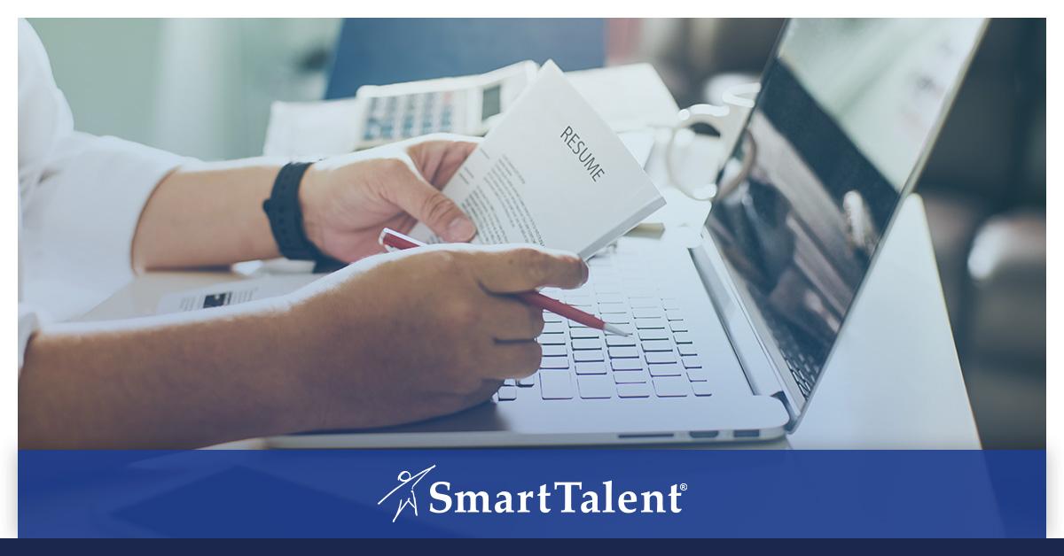Renton Staffing Agencies | Smart Talent
