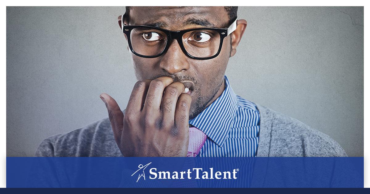 Employment Agencies Tacoma WA | Smart Talent