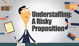 SmartTalent - Understanding a Risky Proposition
