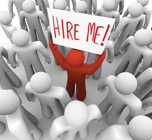 smarttalent more resume tips
