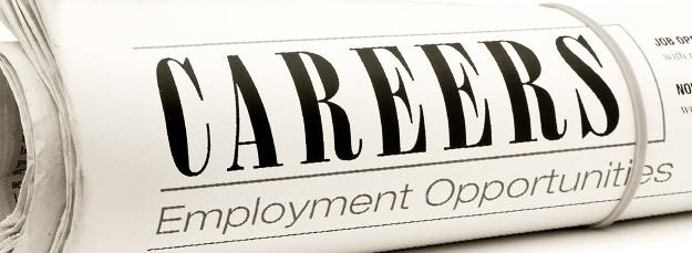 Smarttalent 2014 Job Trends Smart Talent