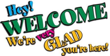 make a temporary employee feel welcome smart talent rh smarttalent net welcome new employee clip art