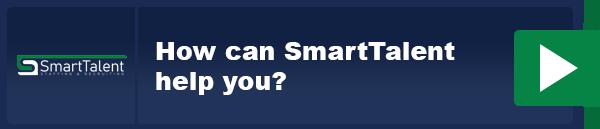 SmartTalent_CTA-How can SmartTalent help you