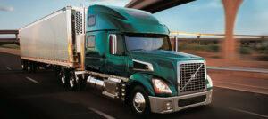 CDL Driver - SmartTalent