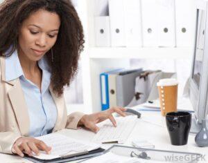 Executive Assistant - SmartTalent