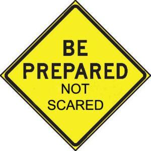 Be Prepared to Discuss Failure - SmartTalent
