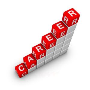 career-advacement-smarttalent