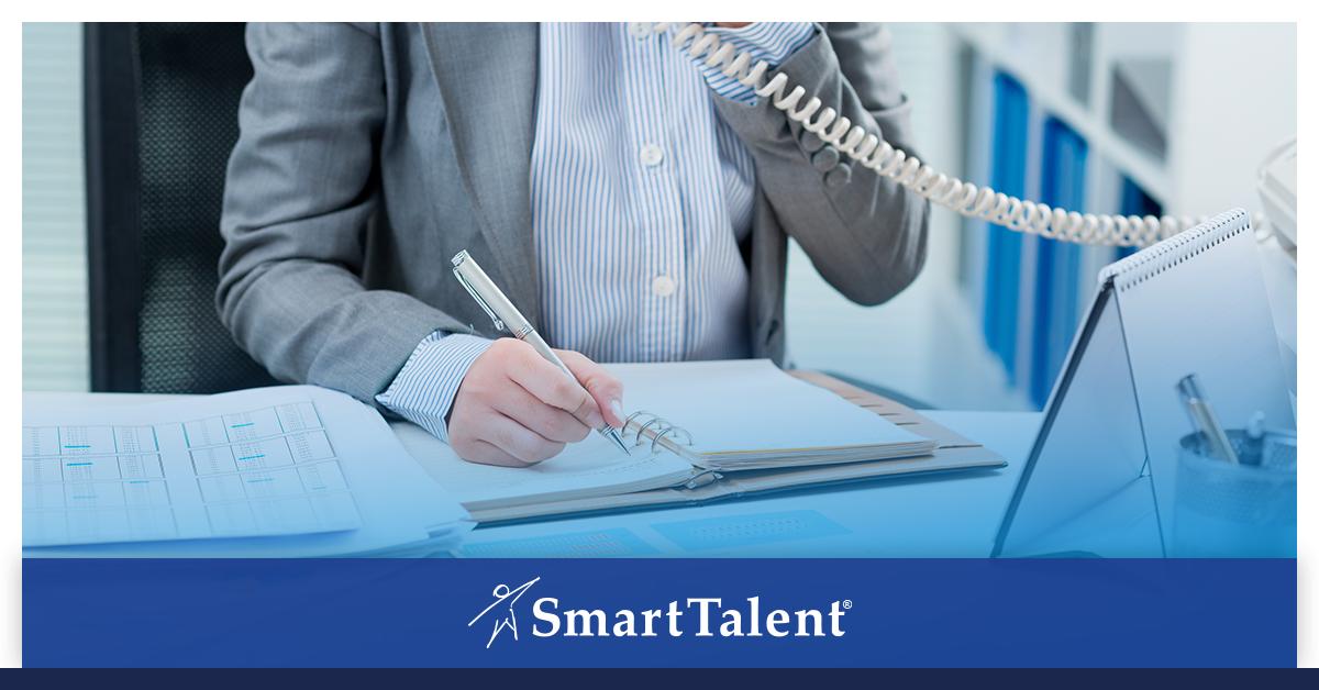nov-qualities-top-administrative-talent-needs