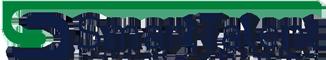 SmartTalent logo