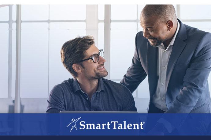 Creating an Effective Employee Training Program