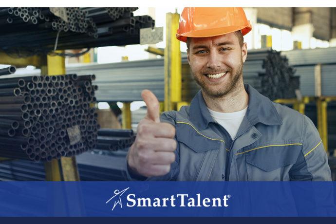 Tips on Hiring Top Light Industrial Talent